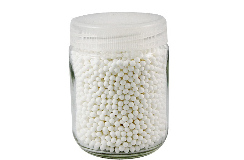 sugar-pellets-007-(800x523) (1)
