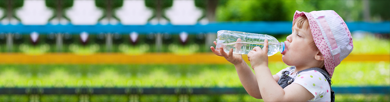 plastic-bottle-main-page
